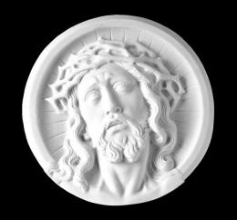 SYNTHETIC MARBLE ECCE-HOMO